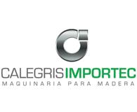 calegris