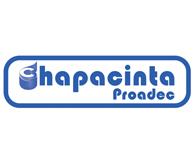 chapacinta