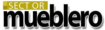 Revista Sector Mueblero enero 2020