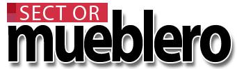 http://www.sectormueblero.com.mx/wp-content/uploads/2014/08/logo-sector-mueblero-febrero2020.jpg