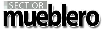 logo-sector-mueblero-junio2020