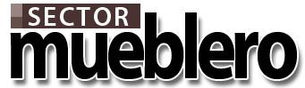 Revista Sector Mueblero, edición Octubre 2020