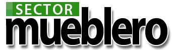 logo-sector-mueblero-septiembre2020