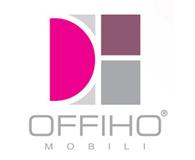 Offiho Mobili