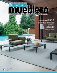 Revista Sector Mueblero Edición Diciembre 2020