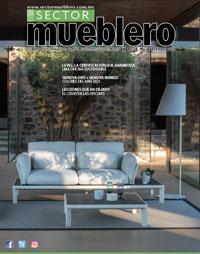 revista_sector_mueblero-enero2021