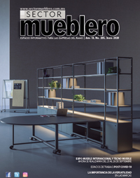 revista_sector_mueblero-junio2020