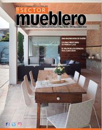 revista_sector_mueblero-noviembre2020