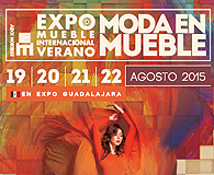 expo-mueble-verano15