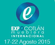 expo-ocotlan2015