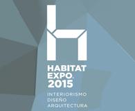 habitat-expo