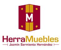 herramuebles