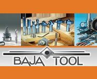 baja-tool