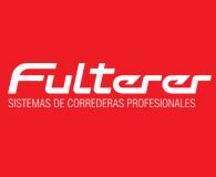 fulterer2