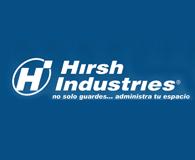 hirsh-ind