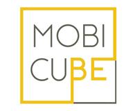 mobicube