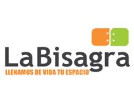 labisagra