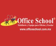 oficeschool