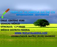 triplay-alameda3