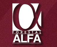 foresta-alfa