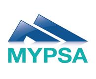 mypsa2