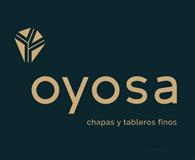 oyosa