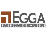 egga-2
