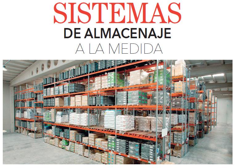 revista-sector-mueblero-diciembre2019-1