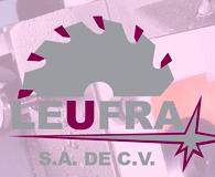leufra2020