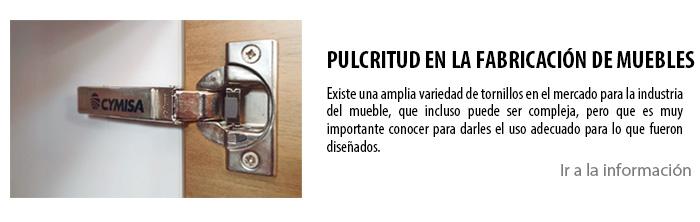 Revista Sector Mueblero On line-Mayo 2020