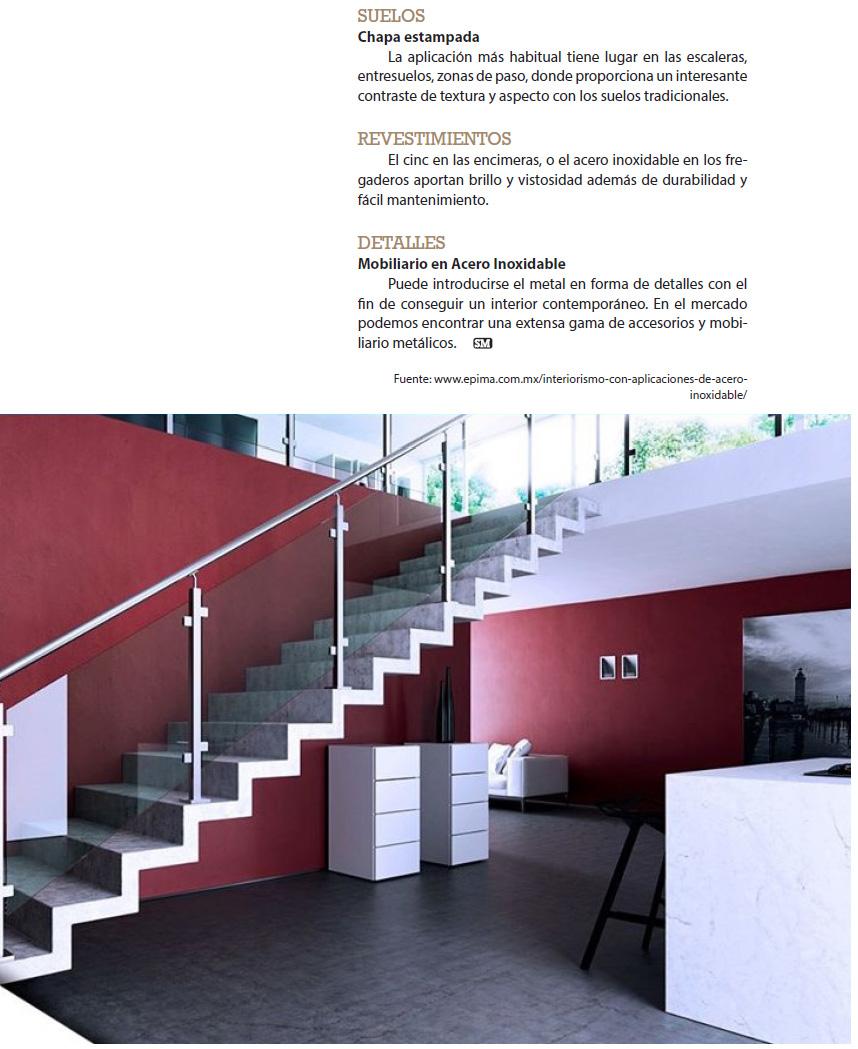 1_revistasectormueblero_julio2020_11