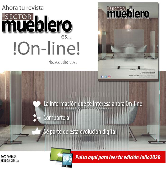 Revista-SectorMueblero-Online-Julio2020-1