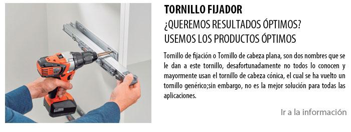 http://www.sectormueblero.com.mx/wp-content/uploads/2020/07/Revista-SectorMueblero-Online-Julio2020