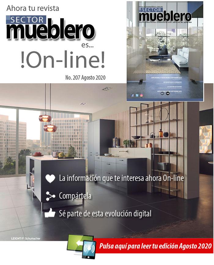 Revista-Sector-Mueblero-edicion-agosto2020