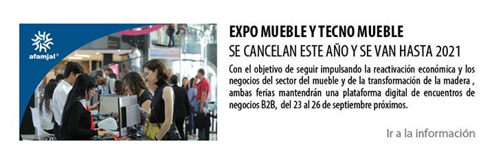 Revista-Sector-Mueblero-edicion-agosto2020-2