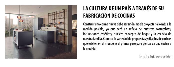 Revista-Sector-Mueblero-edicion-agosto2020-3