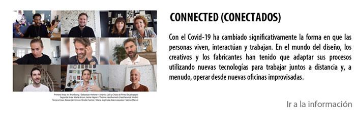 Revista-Sector-Mueblero-edicion-agosto2020-4