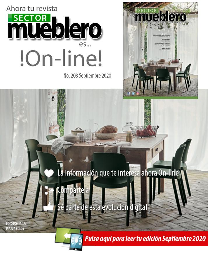 Revista-Sector-Mueblero-edicion-septiembre2020-1