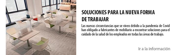 Revista-Sector-Mueblero-edicion-septiembre2020-2