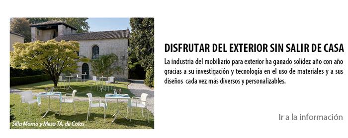 Revista-Sector-Mueblero-edicion-septiembre2020-3