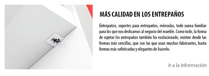 Revista-Sector-Mueblero-edicion-septiembre2020-4