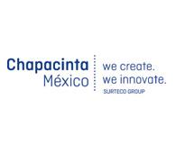 Chapacinta 2020
