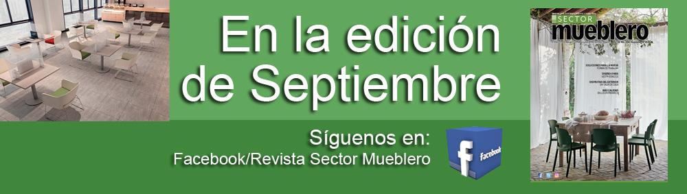 foto-portada-revista-sectormueblero-septiembre2020