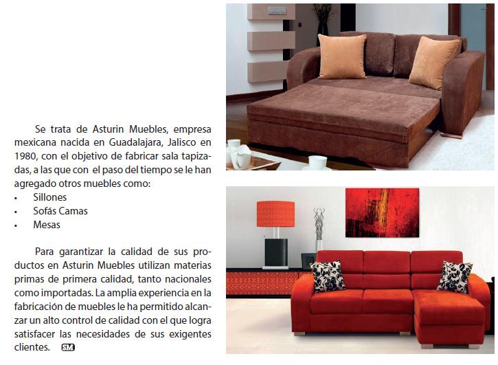 revista_sector_mueblero-septiembre2020-7