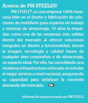 revista_sector_mueblero-septiembre2020