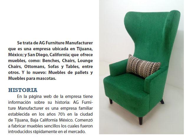 2_revista-sector_mueblero-octubre2020-2