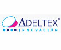 adeltex2