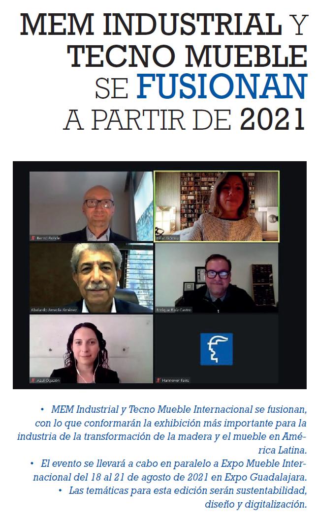 _revista-sector-mueblero-diciembre2020-16