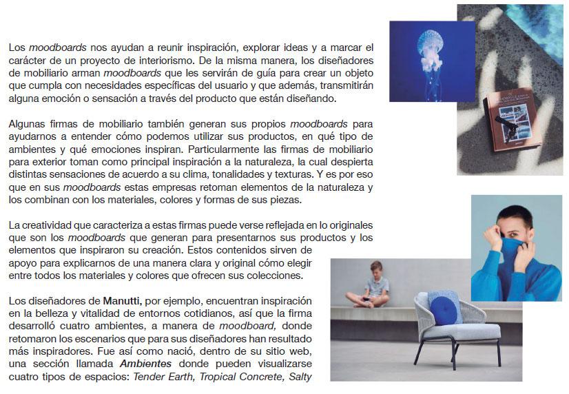 _revista-sector-mueblero-diciembre2020-19