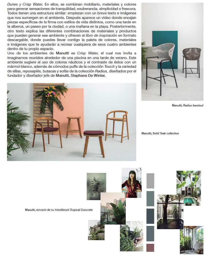 _revista-sector-mueblero-diciembre2020-20